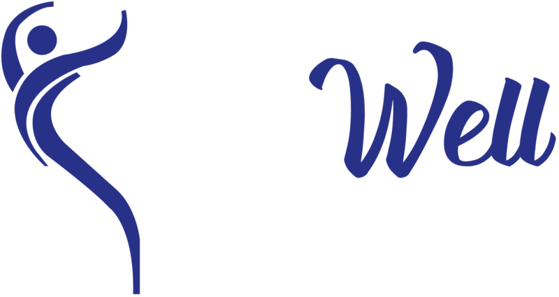Feel Well entrenamiento personal